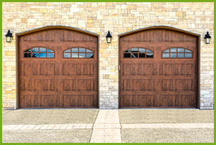 Interstate Garage Door Service Riverside, CA 951-708-0508
